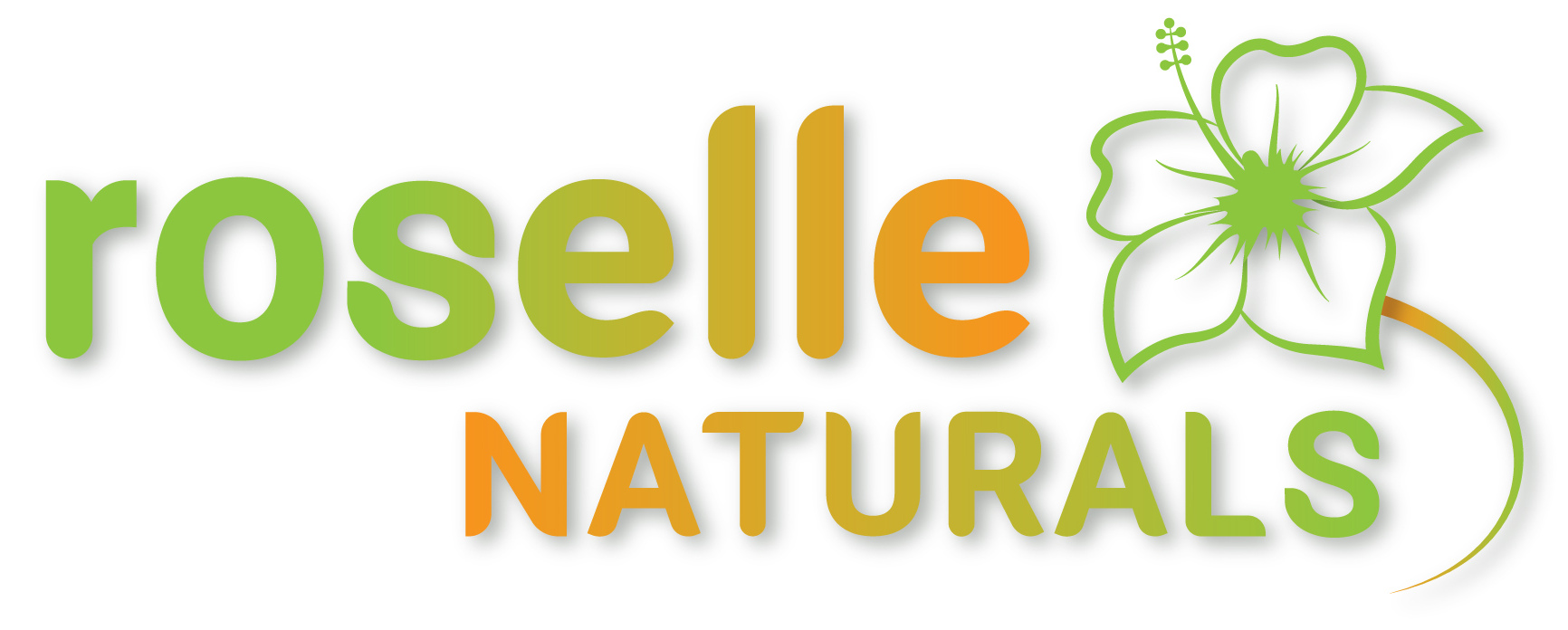 Roselle Naturals